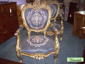 gilt-chair-pixlr-wm