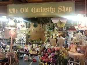 old curiosity (2)