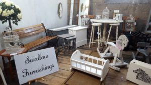 Swallow Furnishings (1)