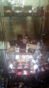 treasure chests (1)