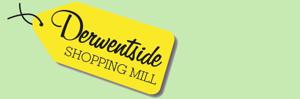 Derwentside Shopping Mill
